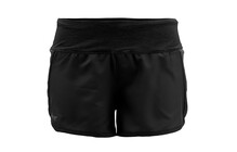 "Zoot Women's Performance Run Swift 3"" Short black"